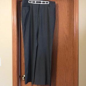 New York & Co dress pants